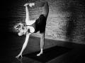 yoga10_photo_burditt