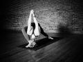 yoga11_photo_burditt
