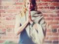 yoga4_photo_burditt