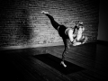yoga8_photo_burditt