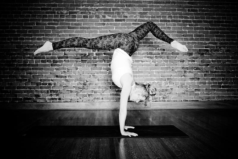 yoga7_photo_burditt