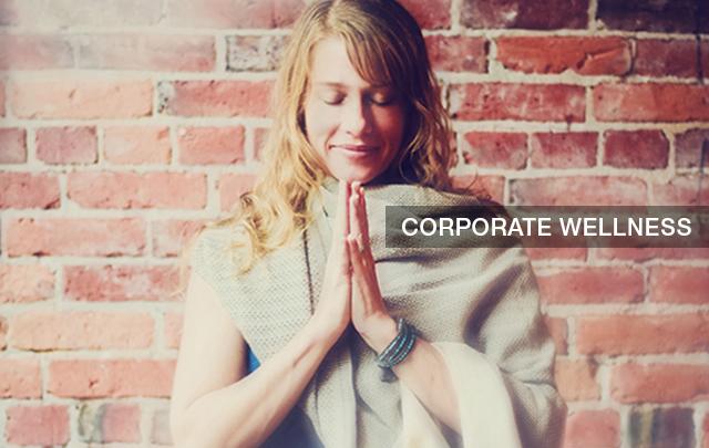 slider_corporate2