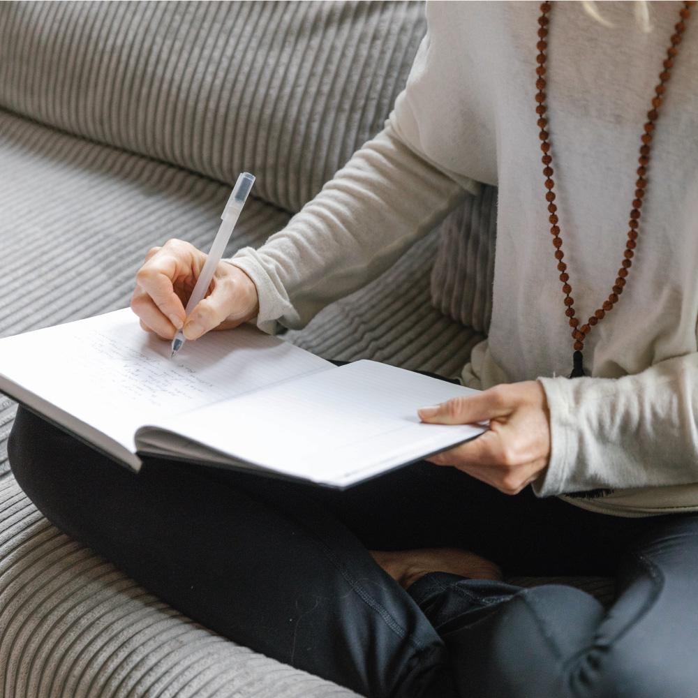 Corporate Mindfulness | Mara Branscombe
